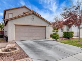 7576 Wentworth Springs Court