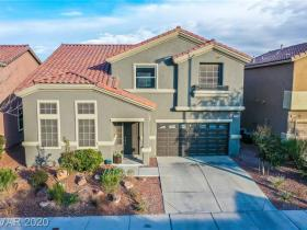 11226 Dolcetto Drive