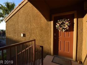 950 Seven Hills Drive #225