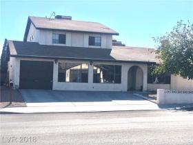 6865 Casa Linda Drive