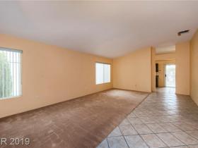 482 Carmel Mesa Drive