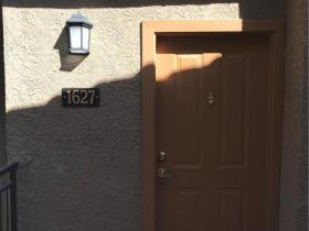 2900 Sunridge Heights Parkway #1627