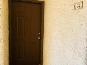2200 Fort Apache #1174