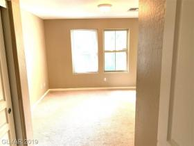 4650 Ranch House Road #130