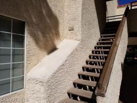 2200 Fort Apache Road #1206