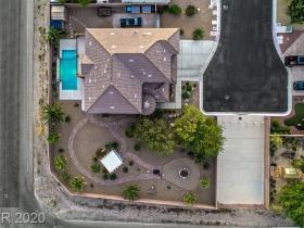 193 Glenbrook Estates Drive