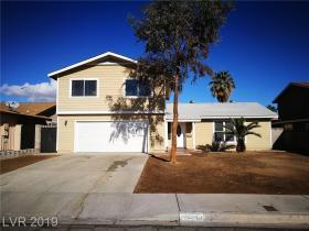 4514 Casa Sencia Street