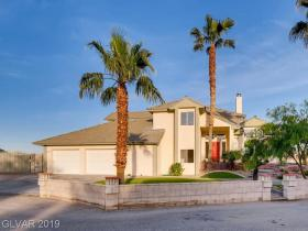 9960 W La Mancha Avenue
