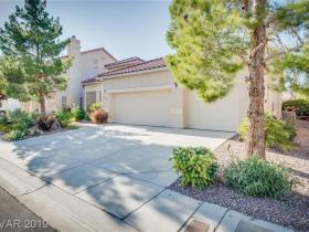 5868 Prospector Trail
