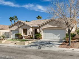 8726 Coldwater Canyon Court