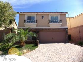 6791 Bel Canto Court
