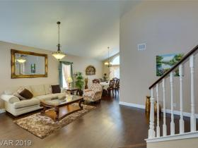 8248 Dolphin Bay Court