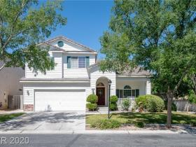 10119 Millers Chase
