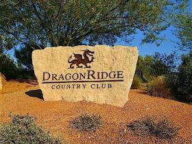 607 Cityview Ridge