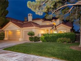 7857 Rancho Mirage Drive