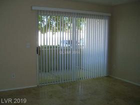 3111 Key Largo Drive #102