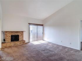 2961 Country Manor Lane #130
