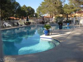 2851 Valley View Boulevard #1057