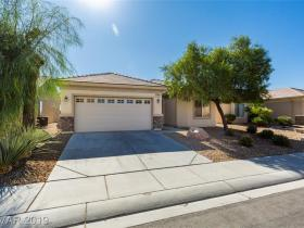 7668 Fruit Dove Street