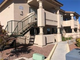7808 Clarkdale Drive #102