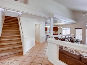 7609 Magic Cove Court