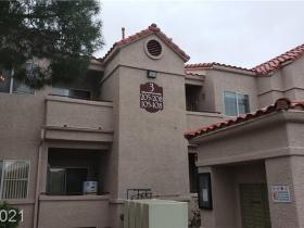 5225 Reno Avenue #105