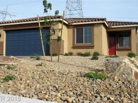 2376 Brookings Harbor Drive #lot57