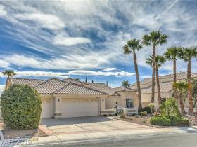 2200 Marble Gorge Drive