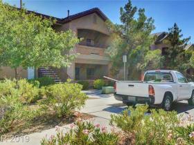8250 Grand Canyon Drive #2123