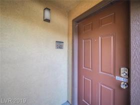 950 Seven Hills Drive #2422