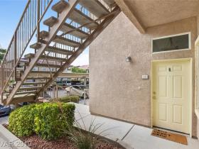 2305 Horizon Ridge Pkwy #1313