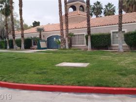 240 Mission Catalina Lane #208
