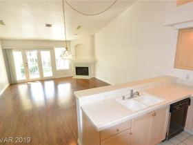 7632 Rolling View Drive #201