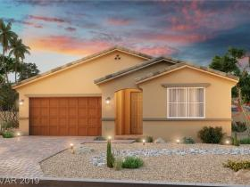 7090 Shady Palms Street #lot49