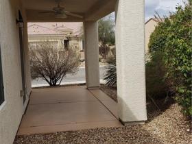 2624 Desert Sparrow Avenue