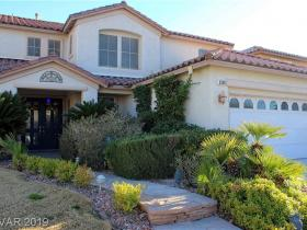 5889 Shining Moon Court
