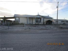 20 W Old Mine Road