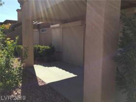2660 Echo Mesa Drive
