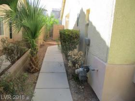 6501 Sierra Diablo Avenue