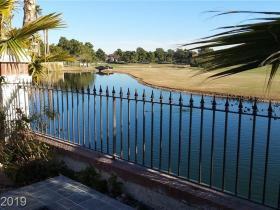 7705 Spanish Lake Drive