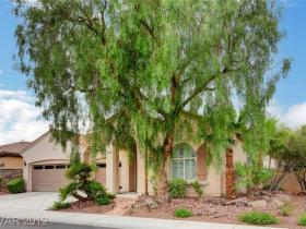 405 Rancho La Costa Street