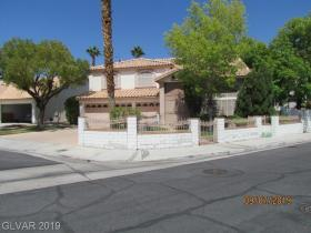 2404 Enchantment Circle