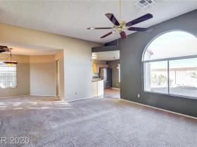 446 Viewmont Drive
