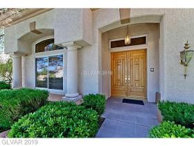9517 Villa Ridge Drive