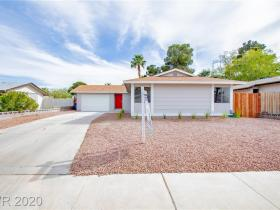 6407 Placer Drive