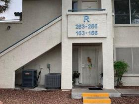 3425 Russell Road #259