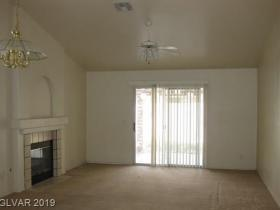 1214 Pagentry Drive