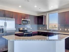 8255 S Las Vegas Boulevard #1012