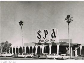 9457 Las Vegas Boulevard #363