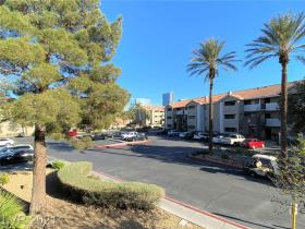 4200 Valley View Boulevard #2114